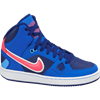 NIKE OTR COPATI 616371-400 SON OF FORCE MID (GS)