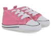 ALL STAR BABY CHUCK TAYLOR FIRST ST 88871 PINK
