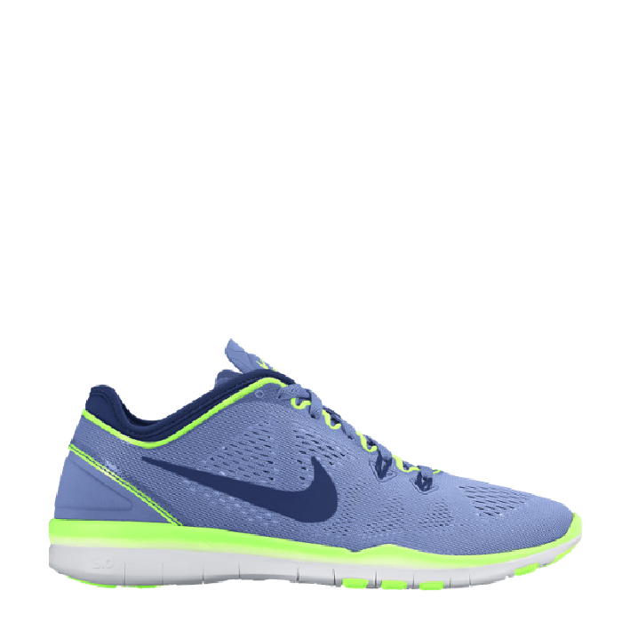 official photos 115d1 21b0d NIKE ž copati 704674-402 free 5.0 tr fit 5