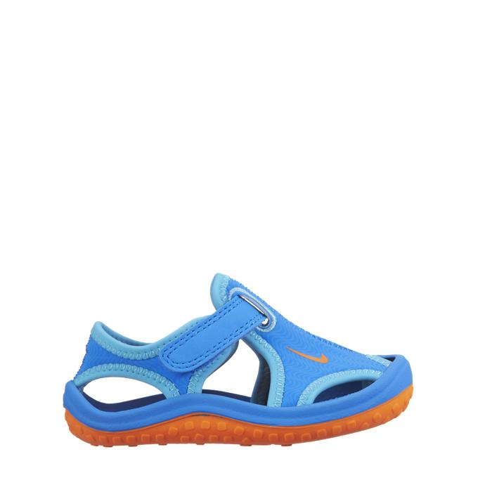 003c1265209da Nike otr sandali 344925-418 sunray protect - Rossi Sport