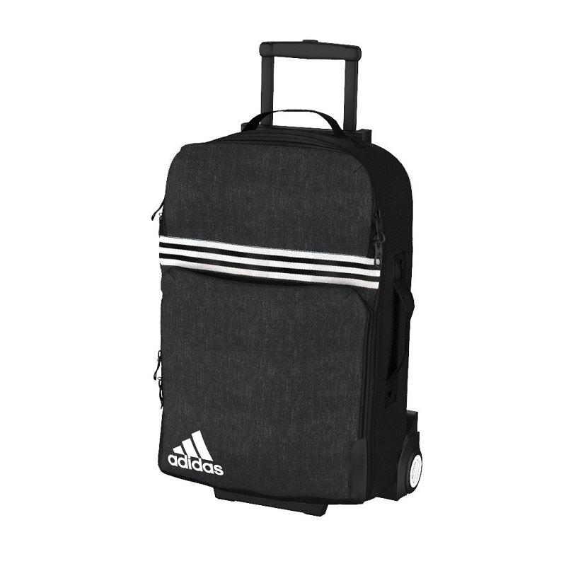 2ef6318b0c Adidas torba ai3820 t. trolley cs ns - Rossi Sport