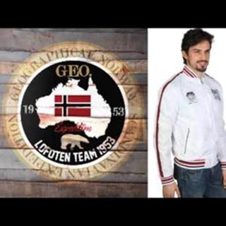 Picture for category Oblačila Geographical Norway do -50%