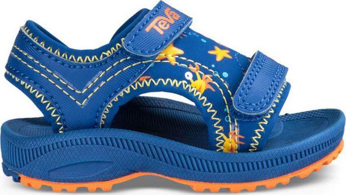2f91f62a17819 TEVA baby sandali 110405 ccbo psyclone 4 - Rossi Sport