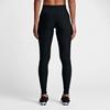 Nike ž tekaške hlače 833056-010 power legend