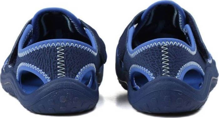 431ed77f6dd04 Nike otr sandali 903631-400 sunray protect - Rossi Sport