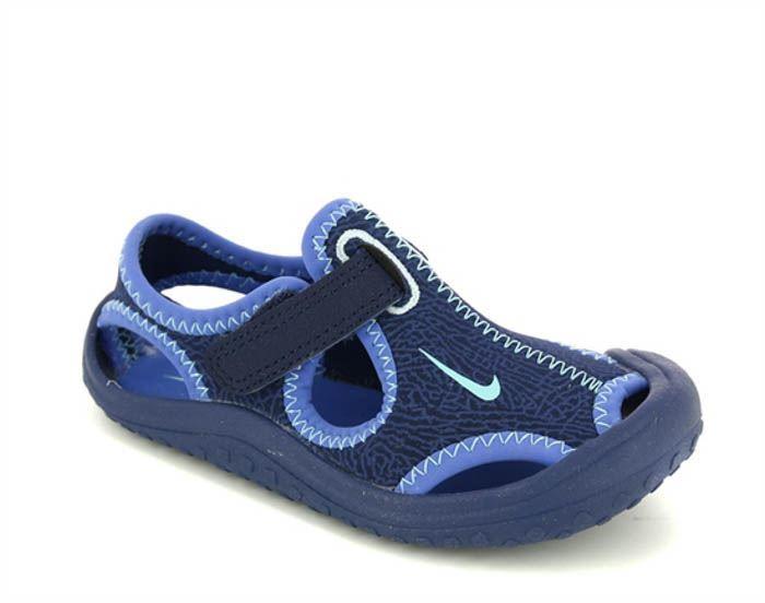 276352b194d74 Nike baby copati 903632-400 sunray protect - Rossi Sport