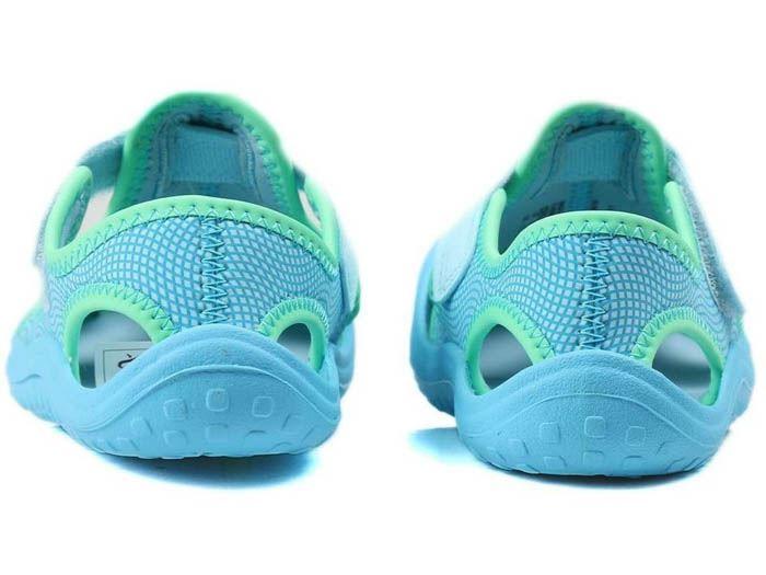 f0132be781303 Nike otr sandali 903633-400 sunray protect - Rossi Sport