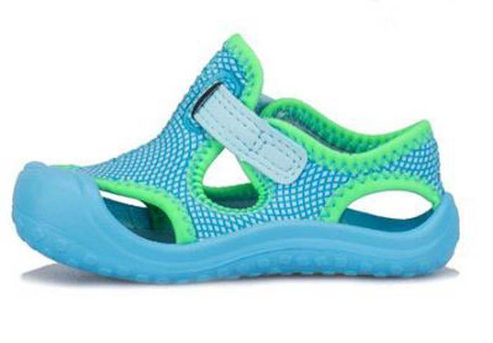 da9ee71846c1e Nike baby copati 903634-400 sunray protect - Rossi Sport