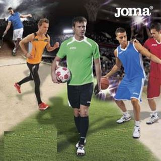 Picture for category Joma  -20%