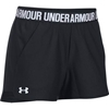 UNDER ARMOUR ž hlače kr 1292231-002 play up short