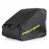 FISCHER torba za čevlje Z12515 nordic speedmax