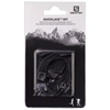 SALOMON vezalke L32667200 quicklace kit