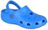 COQUI natikači big frog 8101 sea blue