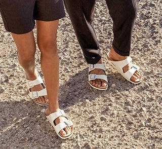 Picture for category BIRKENSTOCK