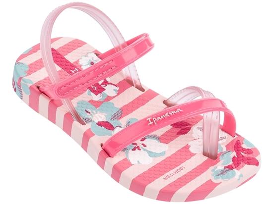 c2c1c0d5cfd35 IPANEMA otr sandali 82293 20791 fashion sand - Rossi Sport