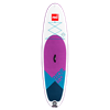 RED PADDLE CO sup 2018 ride se 10'6