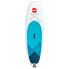 RED PADDLE CO sup 2018 ride 10'8