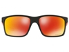 OAKLEY očala 9264-3557 mainlink polished black prizm ruby polarized