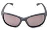OAKLEY očala 9301-0761 COHORT MATTE BLACK PRIZM TUNGSTEN POLARIZED