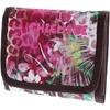 CHIEMSEE denarnica wallet I0501 IZZY cabaret