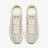 Picture of ALL STAR chuck taylor 561647C bone