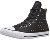 Picture of ALL STAR chuck taylor 561682c black