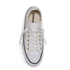 Picture of ALL STAR chuck taylor 561684c optical white