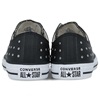 Picture of ALL STAR chuck taylor 561685C black
