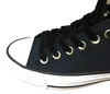 Picture of ALL STAR chuck taylor 561702C black