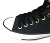 Picture of ALL STAR chuck taylor  561705C black