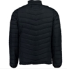 Picture of GEOGRAPHICAL NORWAY m bunda ARIE black