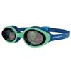 Picture of SPEEDO otr plavalna očala 811597C620 ILLUSION 3D PRT ONE