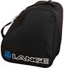 LANGE torba za smučarske čevlje BASIC BOOT BAG lk1b200