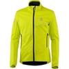 Picture of SALOMON m softshell jakna L40400400 SULPHUR