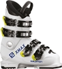 Picture of SALOMON otr smučarski čevlji L40550500 X Max 60T M