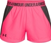 UNDER ARMOUR ž hlače 1292231-641 PLAY UP SHORT