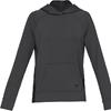 UNDER ARMOUR ž pulover 1328956-001 FEATHERWEIGHT