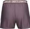 Picture of UNDER ARMOUR ž hlače kr 1292231-057 PLAY UP SHORT