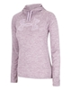 Picture of UNDER ARMOUR ž trening majica 1328912-521 TECH LS HOODY
