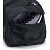 Picture of UNDER ARMOUR torba 1300213-290 UNDENIABLE DUFFLE
