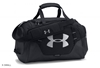 Picture of UNDER ARMOUR torba 1300214-001 UNDENIABLE DUFFLE
