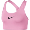NIKE ž trening top 842398-629 SWOOSH MEDIUM