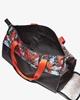 NIKE ž torba BA6075-891 NK RADIATE FLORAL CLUB