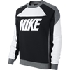NIKE ž pulover AV8292-100 W NSW CREW