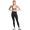 NIKE ž  legice AJ8827-010 W NK ONE TIGHT