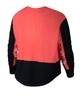 NIKE ž majica AJ8255-850 W NK PACER GRAPHIC LONG