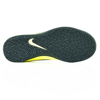Picture of NIKE fant nogometni copati  AQ7895-701 JR MAJESTRY Ic