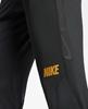Picture of NIKE m nogometne hlače BQ3774-016 M NK DRY SQD PA