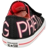 ALL STAR baby chuck taylor 763587C