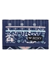 ROXY denarnica ERJAA03551-BTE7 SMALL BEACH